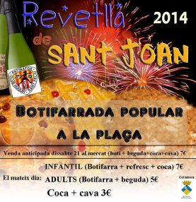 Sant Joan 2014-1