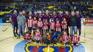 2015-02-21_FCB hoquei vs Lleida