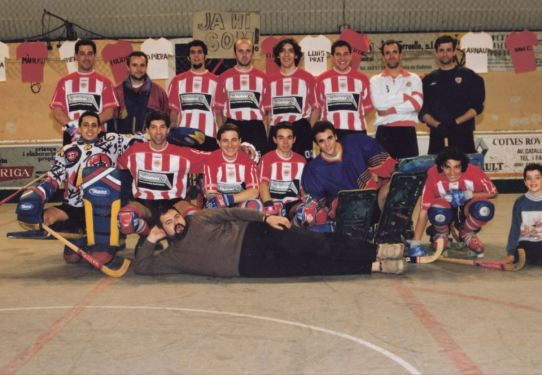 2002_Hoquei_Ascens_Primera_Nacional_Catalana