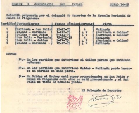 1974_1975_Campionats_Valles
