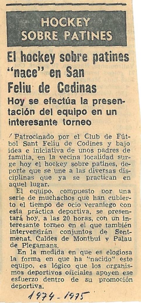 1974_Hoquei_SFC