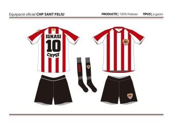 Equipaco-Oficial-Jugador-CHP-Sant-Feliu