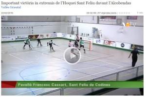 2016_Jornada_16_Video