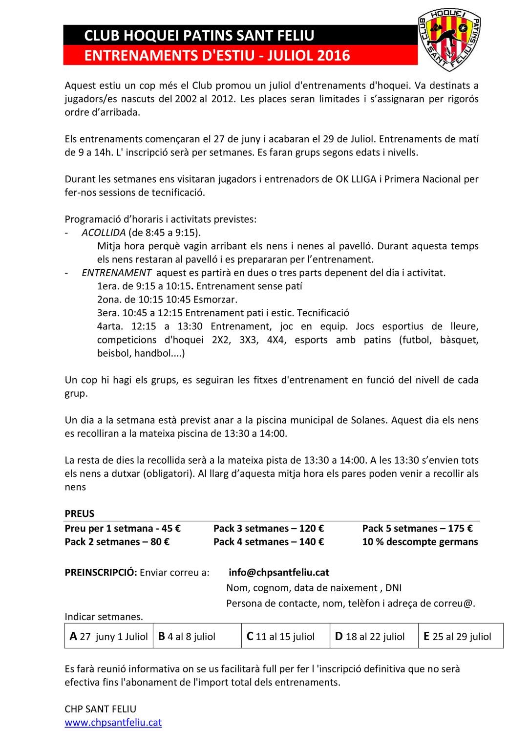 Microsoft Word - CampusEstiu2016_CHPSF.doc