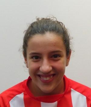 Berta Pineda