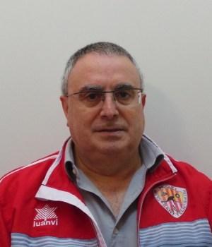 Josep Parera
