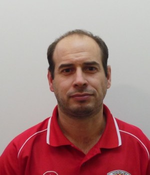 Josep Pineda