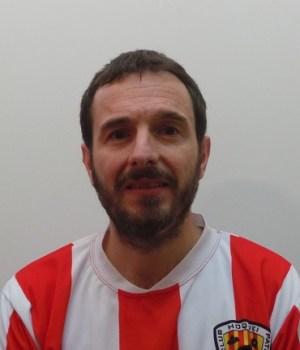 Lluís Prat