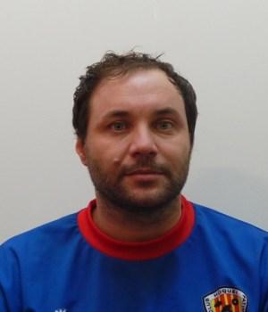 Pere Turón