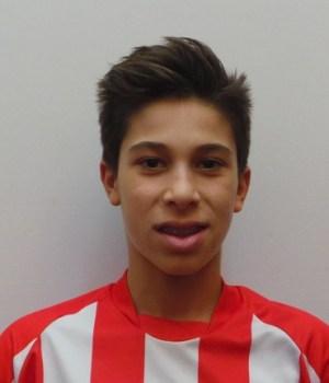 Ramon Carner