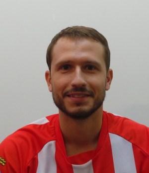 Roger Valls