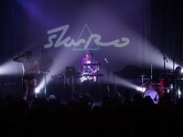 starRo at the Regent LA