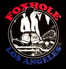 Foxhole x Budweiser