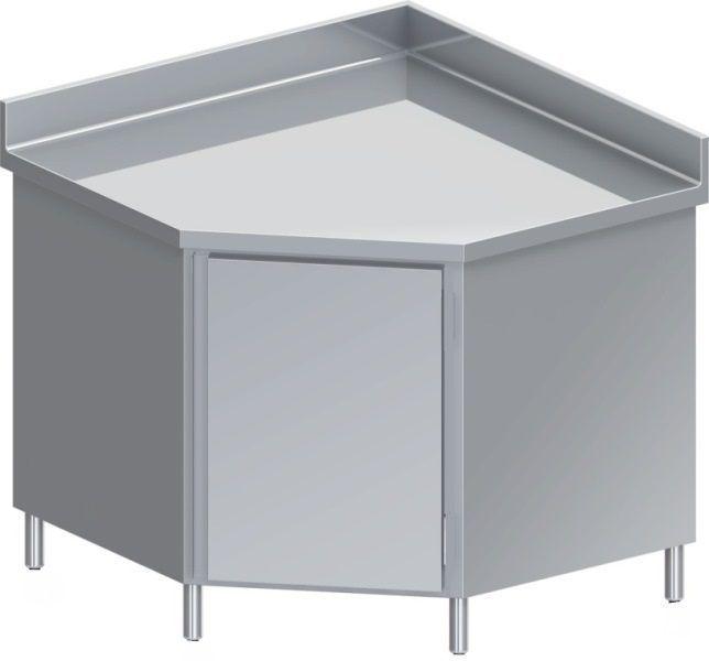 meuble de rangement en longueur venus