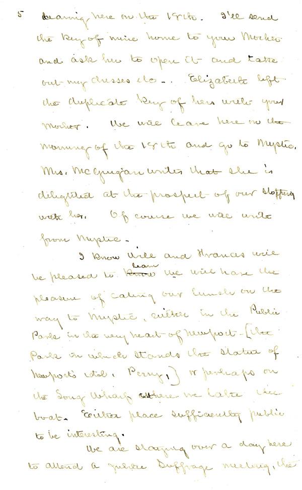 Catholic Confirmation Letter Nephew