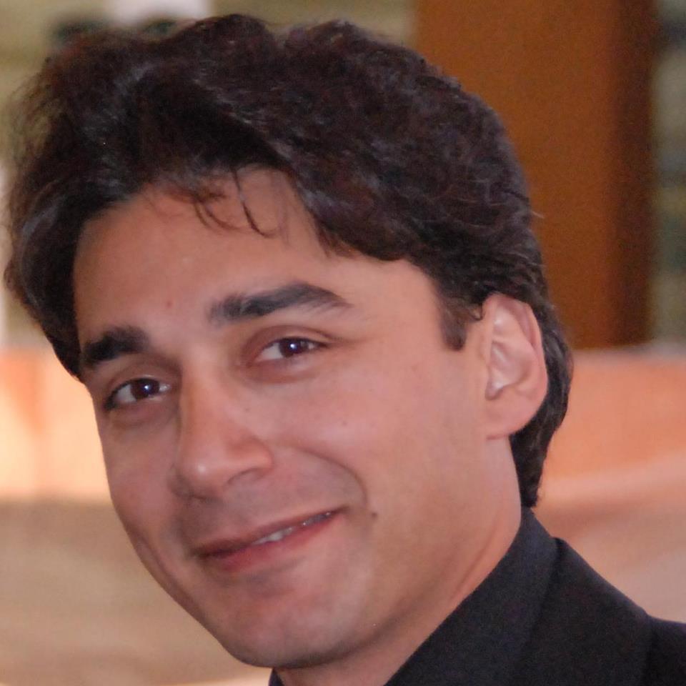Le pasteur Farshid Fathi sera libéré avant Noël