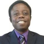 Dr Koffi Badjagbo