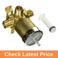 Best Shower Valve For 2018 - Complete Guide & Review