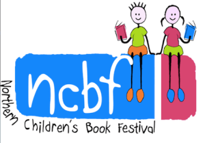 Northern Children's Book Festival The Great Chocoplot Chris Callaghan