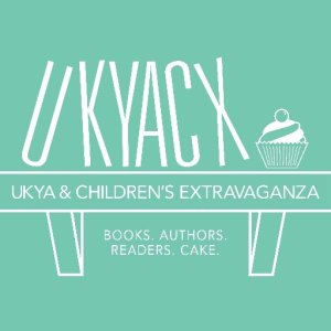 UKYACX Great Chocoplot