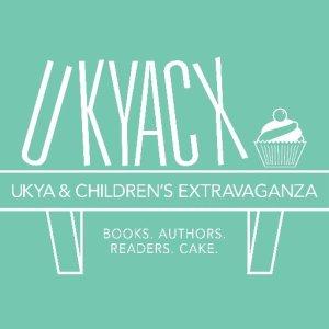 UKYACX Great Chocoplot