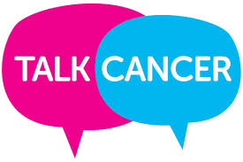 Cancer Talk week 1