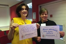 working-together-against-womb-cancer
