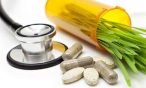 integrative medicine1
