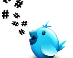 Twitter Hashtags Facebook Super Bowl