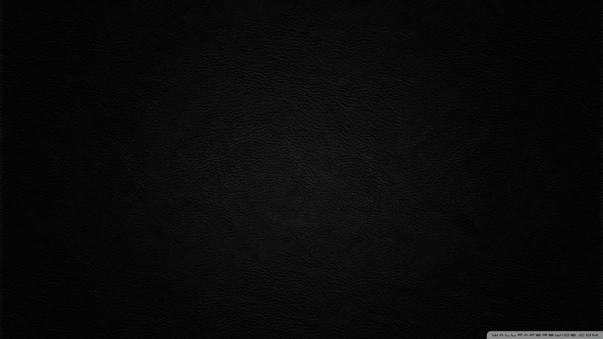 Blackbackgroundleather Wallpaper 2048x1152jpg Executive