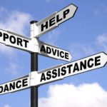 Balancing Health and Fitness with Work and Life Balance – Step 2: Support System