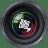 Edutronic-TV-Mid1