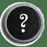 Typewriter-Key-Question-Mark