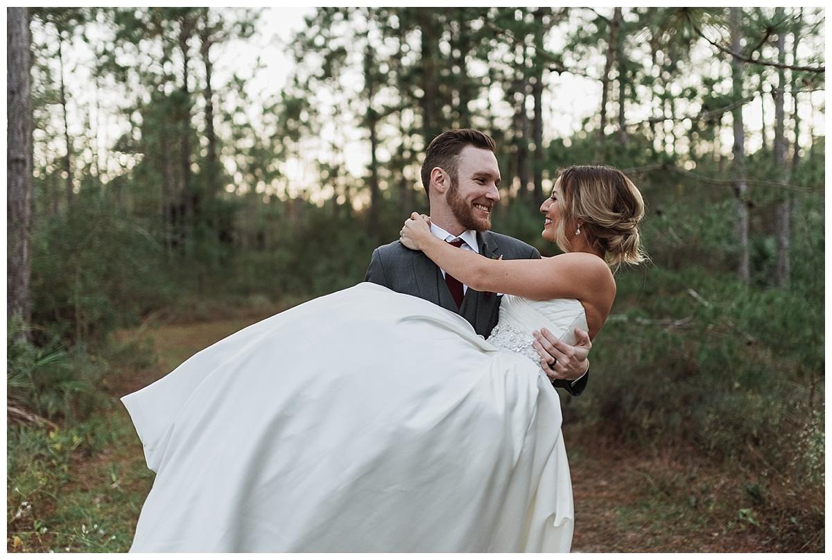 Rustic-Barn-Wedding-Halifax-Nova-Scotia_100.jpg