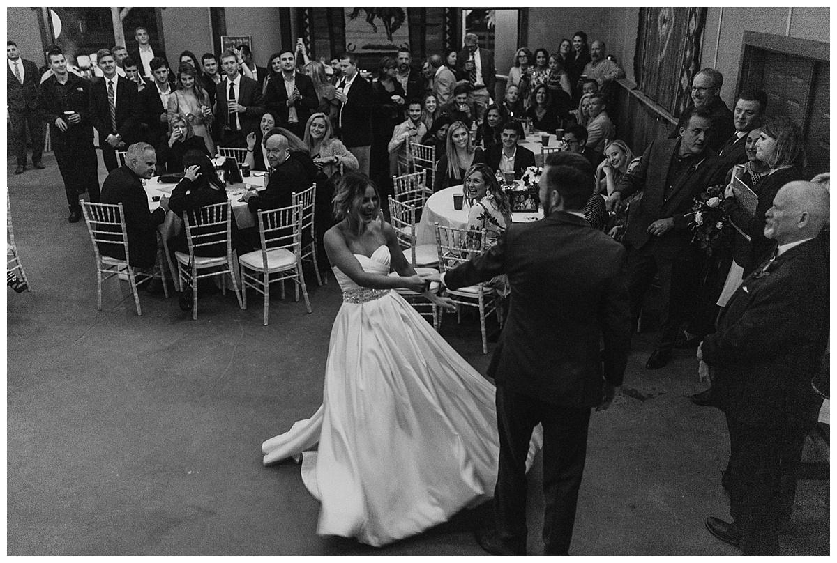 Rustic-Barn-Wedding-Halifax-Nova-Scotia_107.jpg