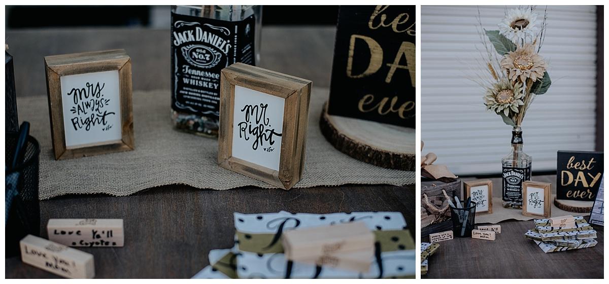 Rustic-Barn-Wedding-Halifax-Nova-Scotia_109.jpg