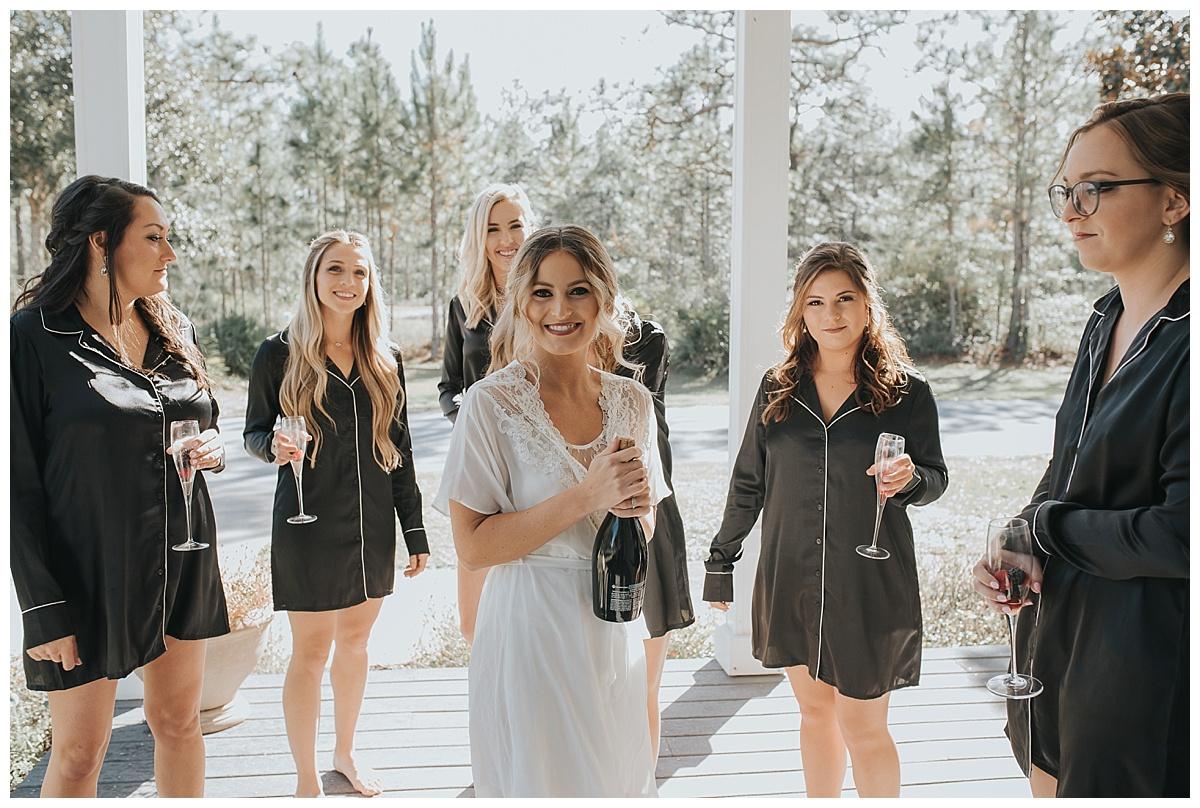 Rustic-Barn-Wedding-Halifax-Nova-Scotia_12.jpg