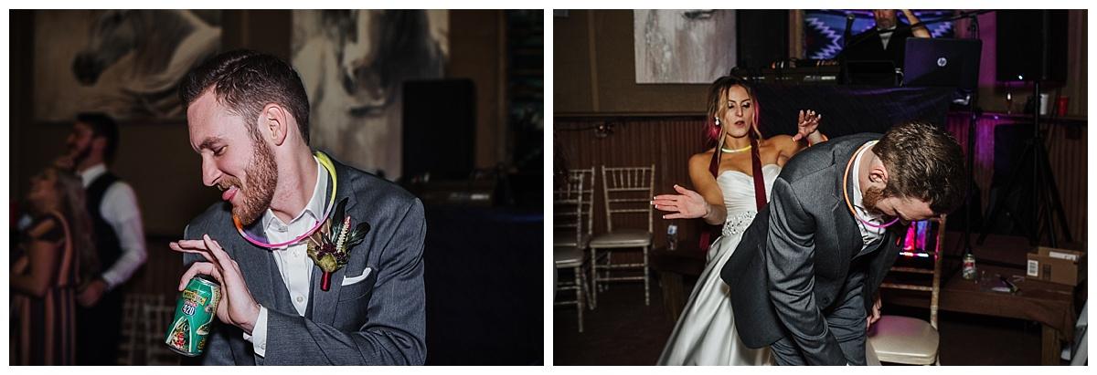 Rustic-Barn-Wedding-Halifax-Nova-Scotia_138.jpg