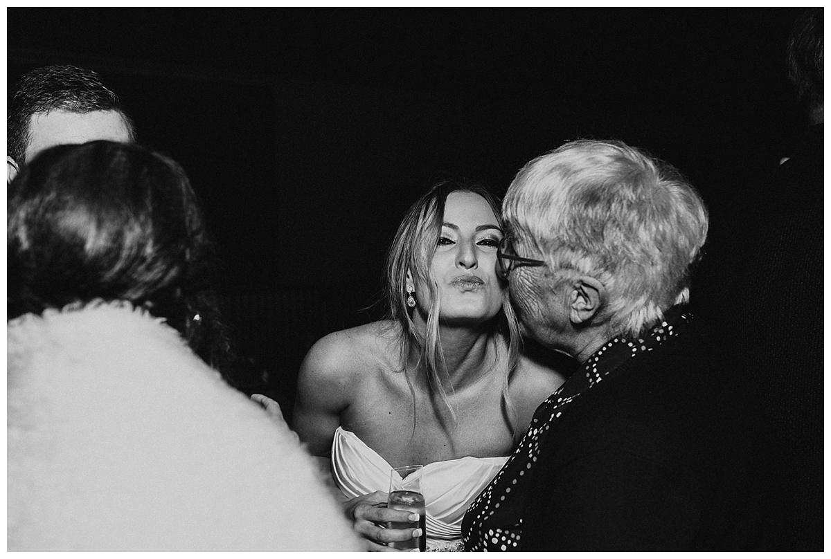 Rustic-Barn-Wedding-Halifax-Nova-Scotia_152.jpg