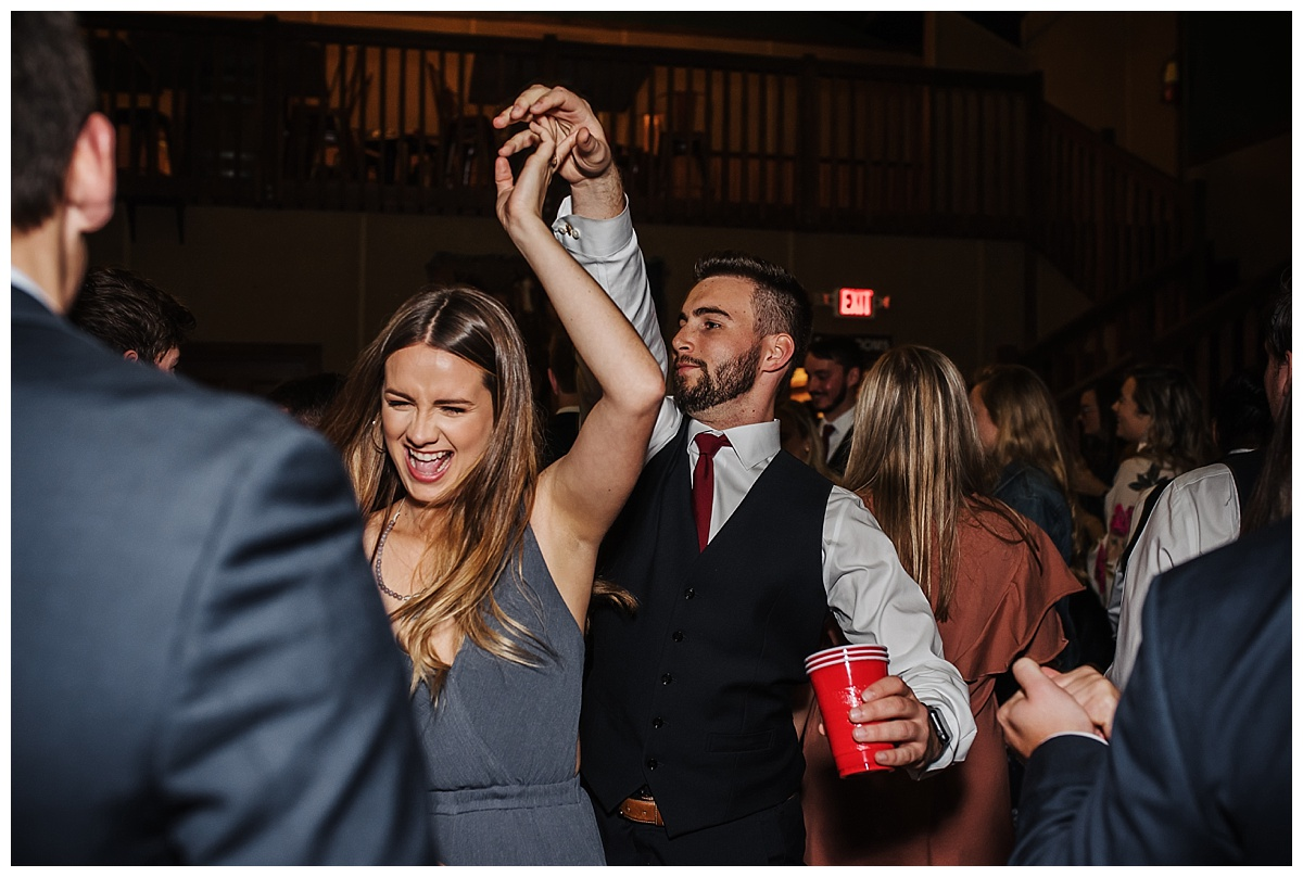 Rustic-Barn-Wedding-Halifax-Nova-Scotia_155.jpg