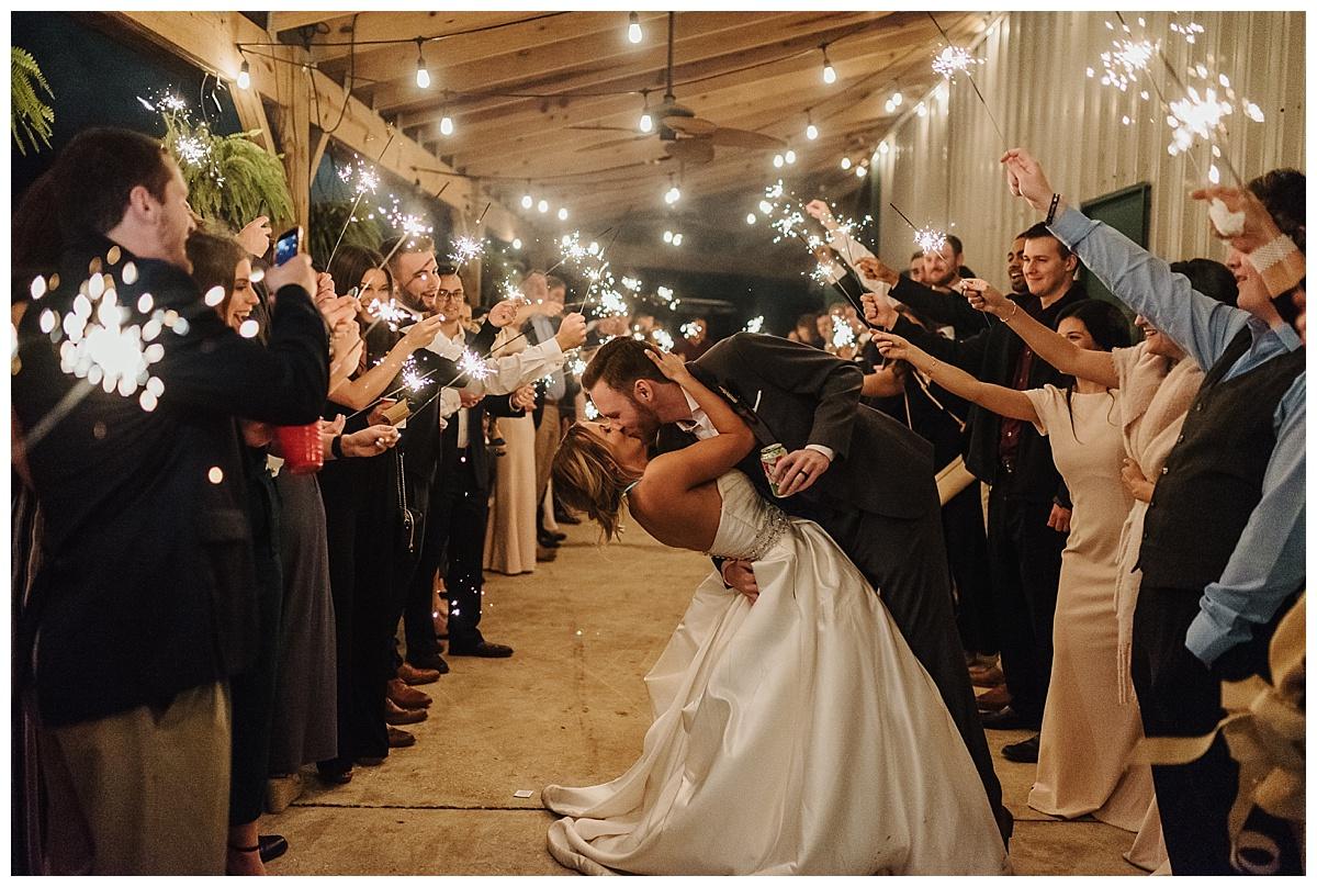 Rustic-Barn-Wedding-Halifax-Nova-Scotia_163.jpg