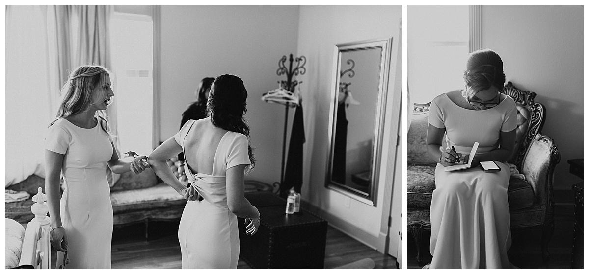 Rustic-Barn-Wedding-Halifax-Nova-Scotia_17.jpg