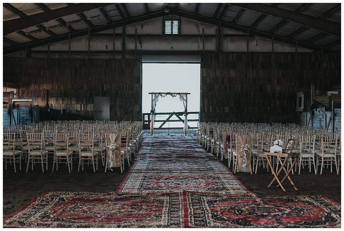 Rustic-Barn-Wedding-Halifax-Nova-Scotia_27.jpg
