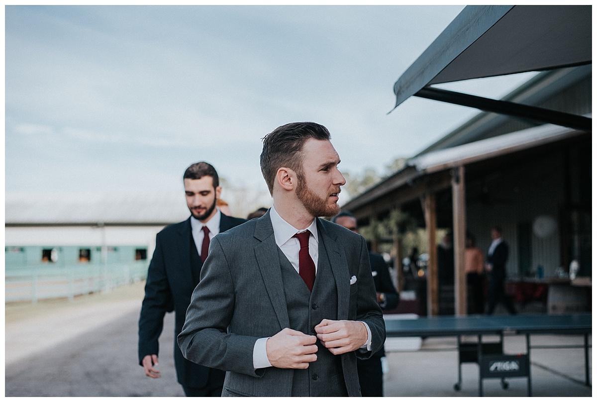 Rustic-Barn-Wedding-Halifax-Nova-Scotia_48.jpg