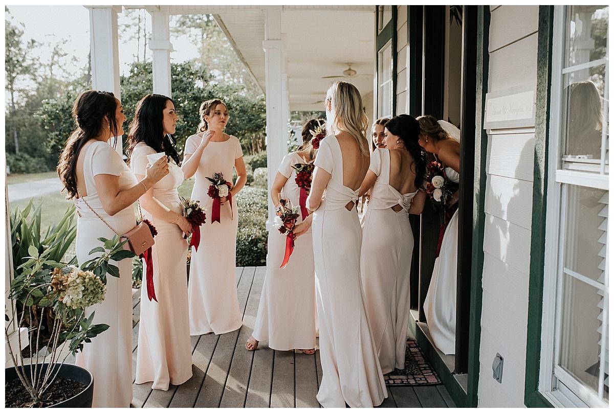 Rustic-Barn-Wedding-Halifax-Nova-Scotia_61.jpg