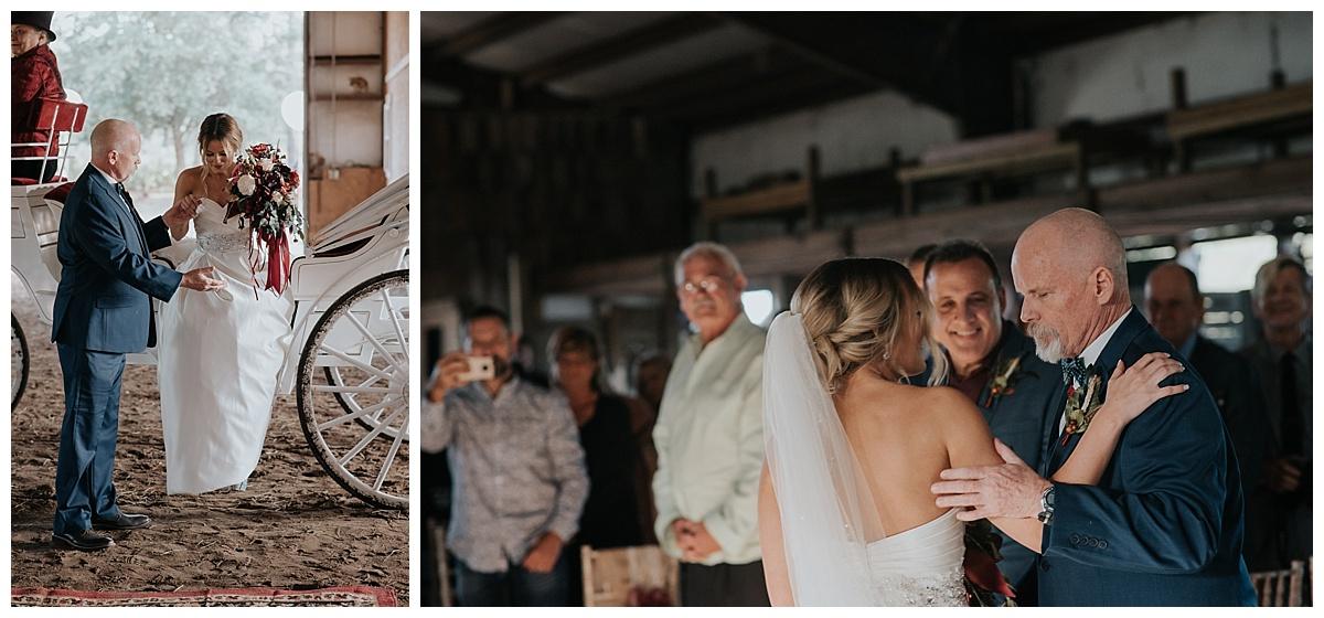 Rustic-Barn-Wedding-Halifax-Nova-Scotia_67.jpg