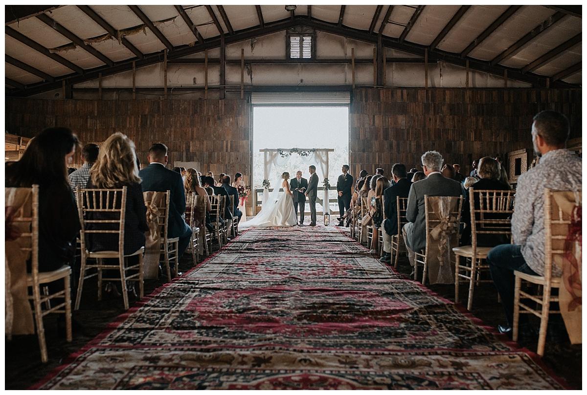 Rustic-Barn-Wedding-Halifax-Nova-Scotia_69.jpg