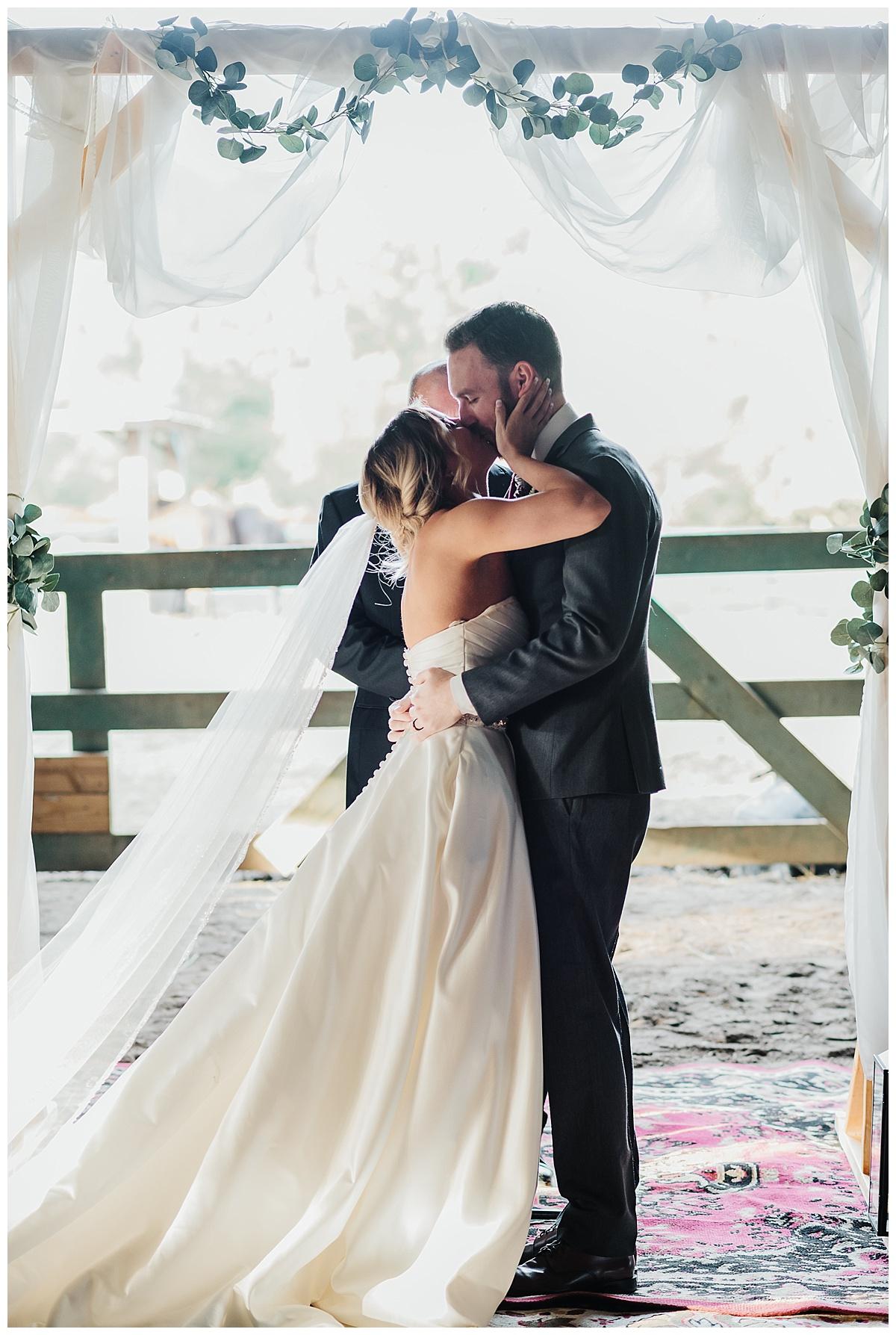 Rustic-Barn-Wedding-Halifax-Nova-Scotia_70.jpg