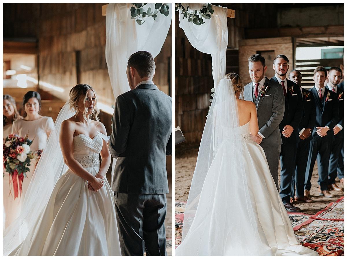 Rustic-Barn-Wedding-Halifax-Nova-Scotia_73.jpg