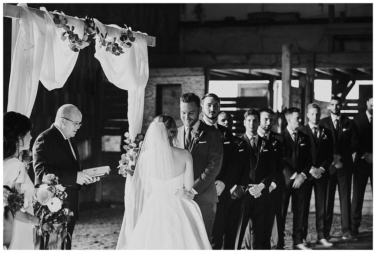 Rustic-Barn-Wedding-Halifax-Nova-Scotia_74.jpg
